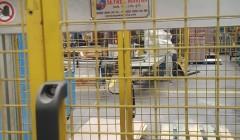 Endüstriyel Özel Makina Yapımı_123