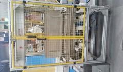 Endüstriyel Özel Makina Yapımı_65