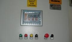 otomasyon-ve-yazilimlar_138