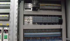 otomasyon-ve-yazilimlar_135