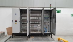 otomasyon-ve-yazilimlar_132