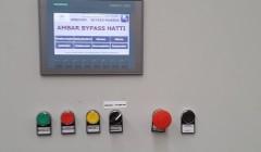 otomasyon-ve-yazilimlar_136