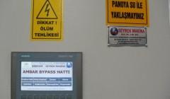 otomasyon-ve-yazilimlar_143