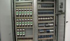 otomasyon-ve-yazilimlar_137