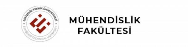 Eskişehir Teknik Üniversitesi Mühendislik Fakültesi
