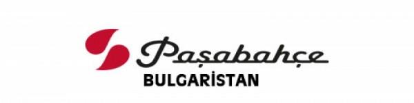 Paşabahçe Bulgaristan