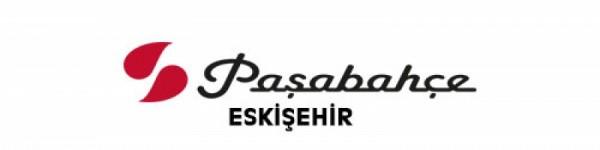 Paşabahçe Eskişehir