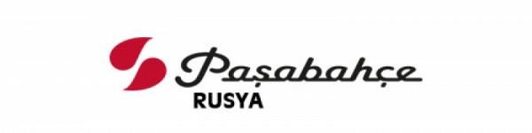 Paşabahçe Rusya