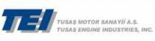Tusaş Motor Sanayii A.Ş