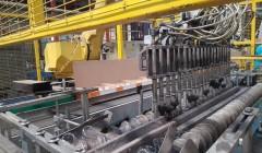robot-ve-makina-imalati_119