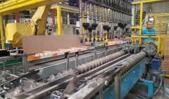 robot-ve-makina-imalati_120